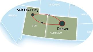 MHPC-Denver-Salt-Lake