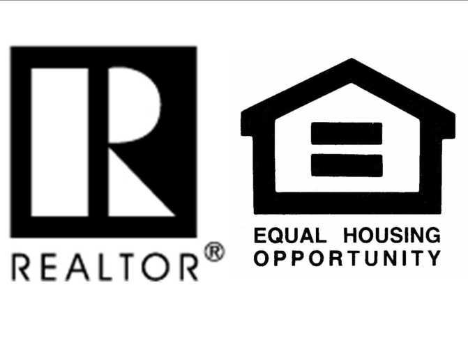 Equal logo1